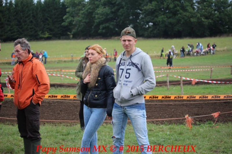 Motocross Bercheux - 13 septembre 2015 ... - Page 3 238
