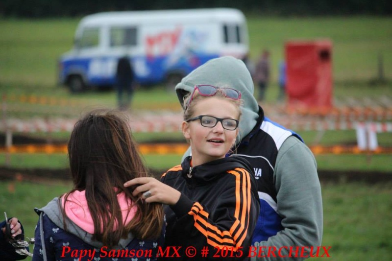 Motocross Bercheux - 13 septembre 2015 ... - Page 3 240