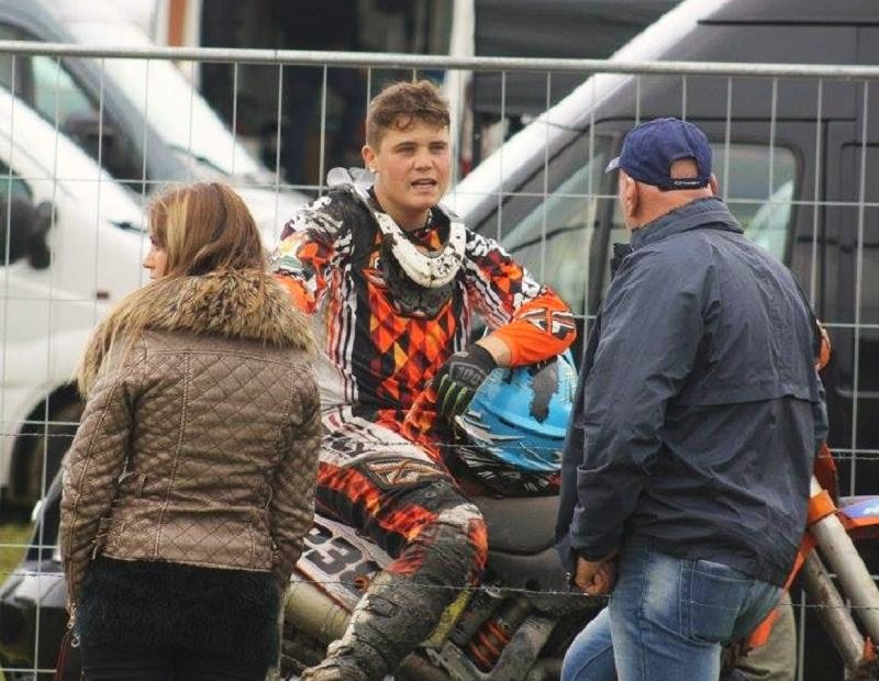 Motocross Bercheux - 13 septembre 2015 ... - Page 3 241