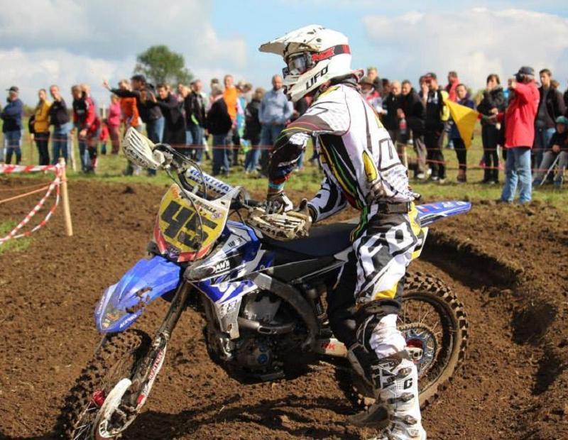 Motocross AMPL - Vaux-sur-Sûre le 20 septembre 2015 ... - Page 2 248