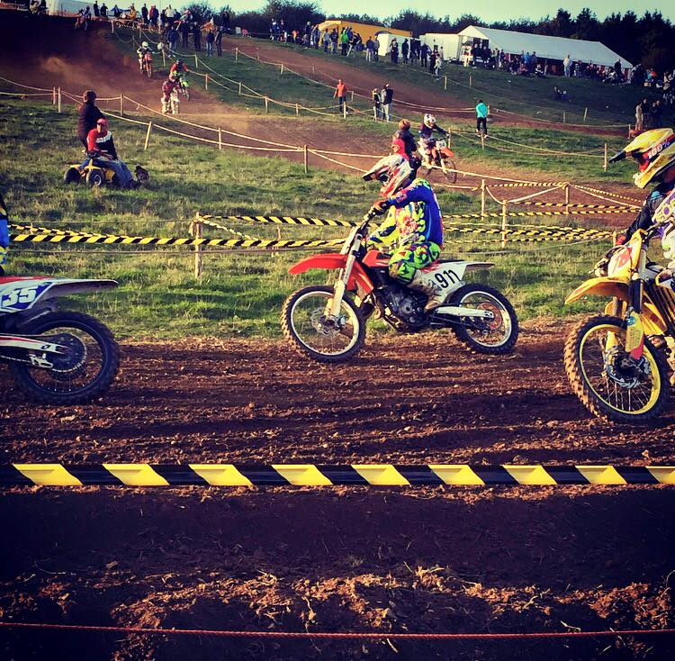 Motocross Moircy - 27 septembre 2015 ... - Page 2 260