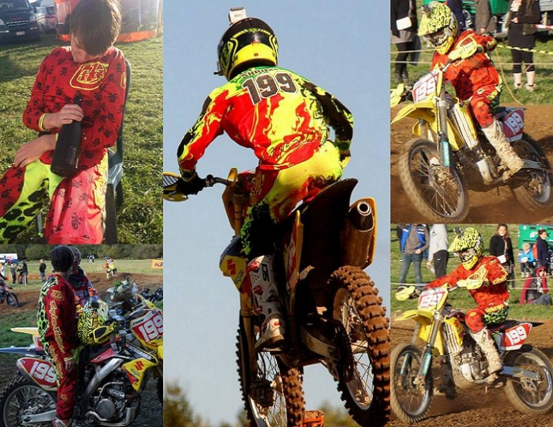 Motocross Moircy - 27 septembre 2015 ... - Page 3 262