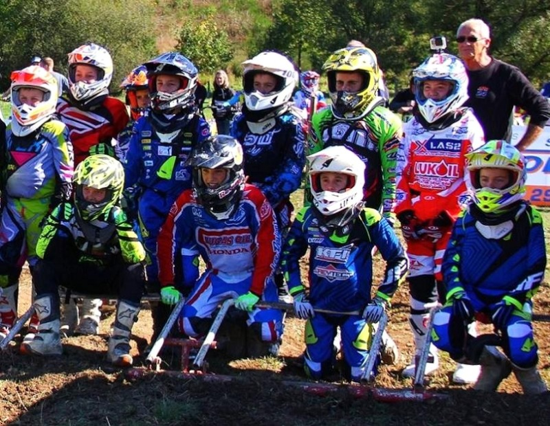 Motocross Moircy - 27 septembre 2015 ... - Page 3 264
