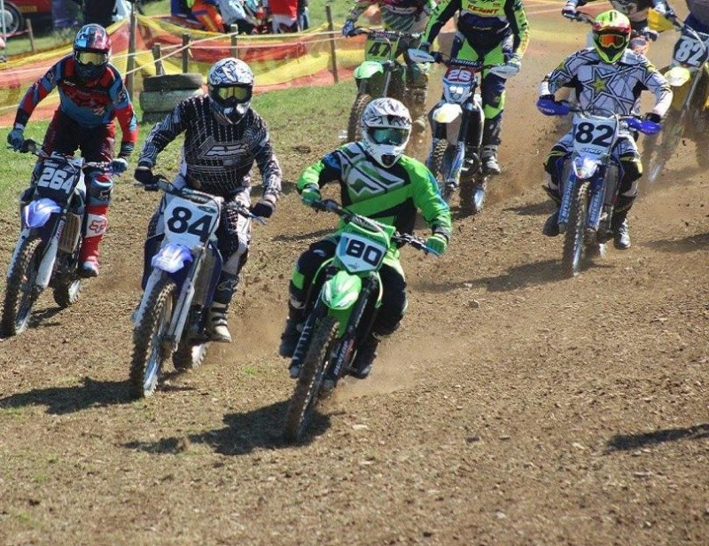 Motocross Moircy - 27 septembre 2015 ... - Page 10 284