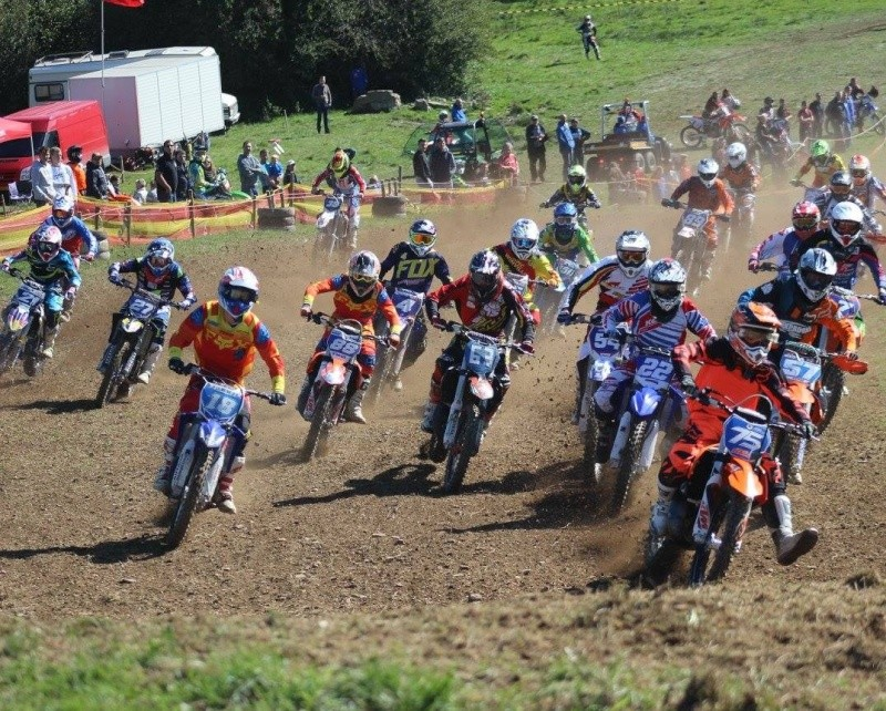 Motocross Moircy - 27 septembre 2015 ... - Page 10 285