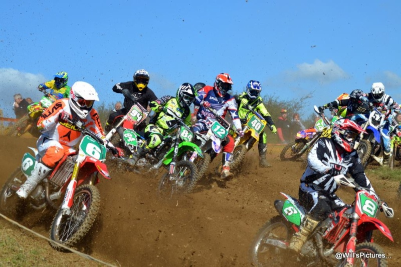Motocross Moircy - 27 septembre 2015 ... - Page 10 286