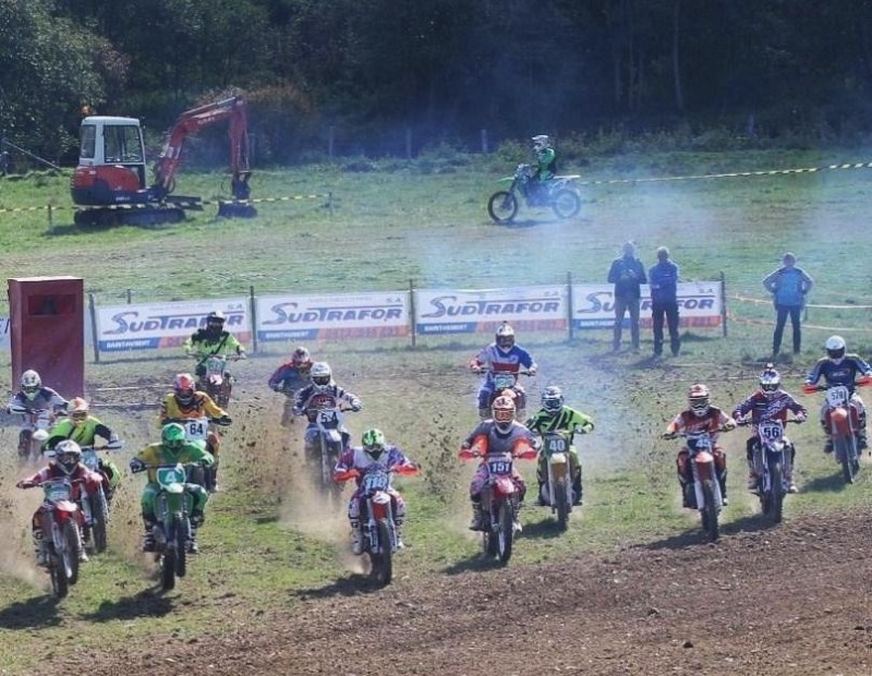 Motocross Moircy - 27 septembre 2015 ... - Page 12 294