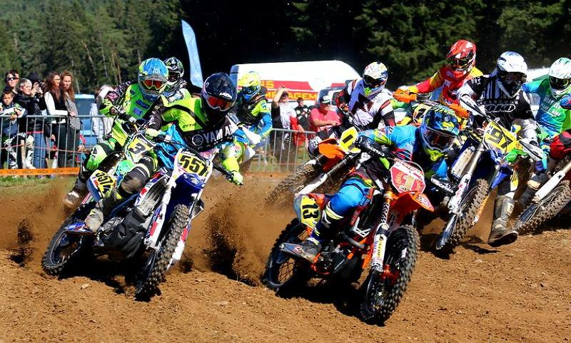Motocross Moircy - 27 septembre 2015 ... - Page 12 295