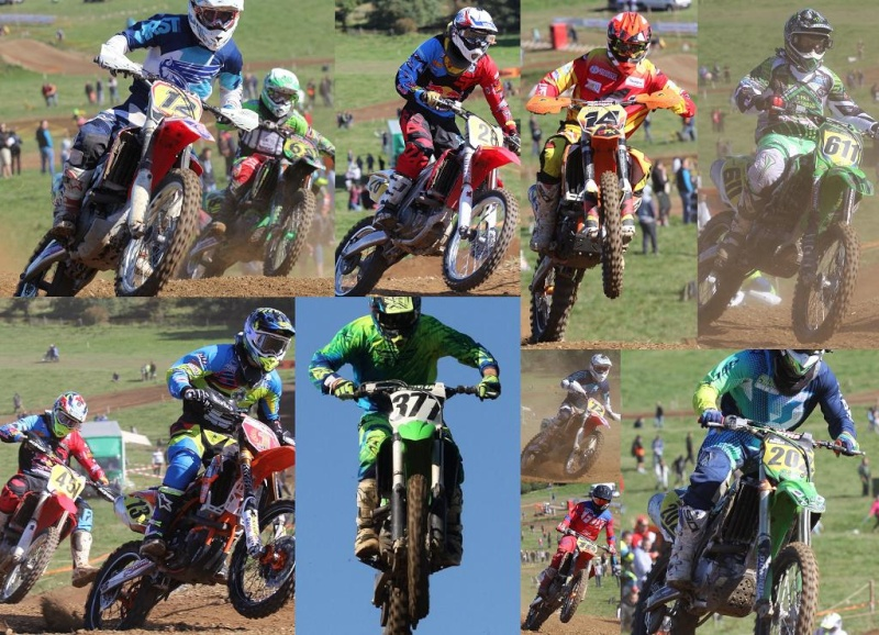 Motocross Moircy - 27 septembre 2015 ... - Page 12 296