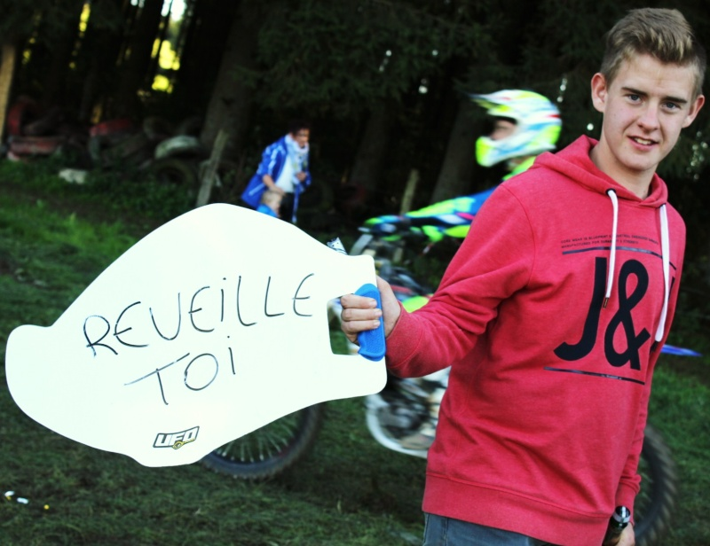 Motocross Moircy - 27 septembre 2015 ... - Page 12 297