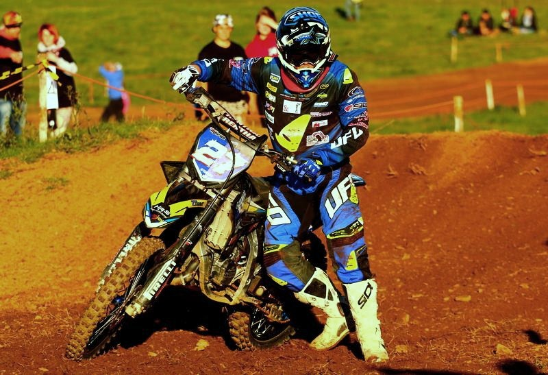 Motocross Moircy - 27 septembre 2015 ... - Page 13 299