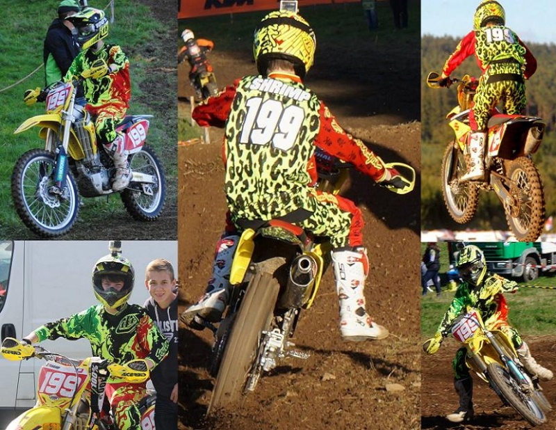 Motocross Moircy - 27 septembre 2015 ... - Page 3 2_210