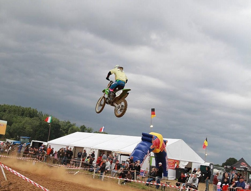 Motocross Willancourt - 4, 5 et 6 septembre 2015 ... - Page 6 322