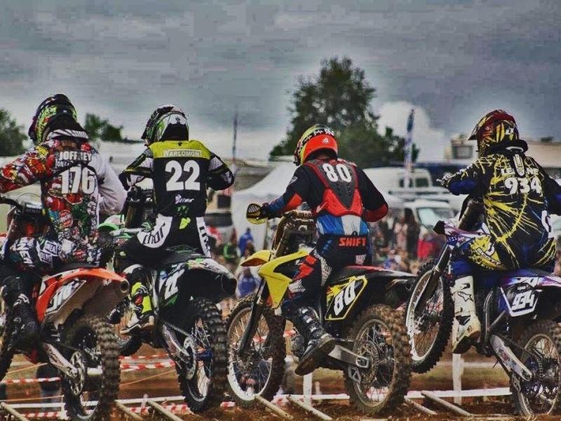 Motocross Willancourt - 4, 5 et 6 septembre 2015 ... - Page 7 325