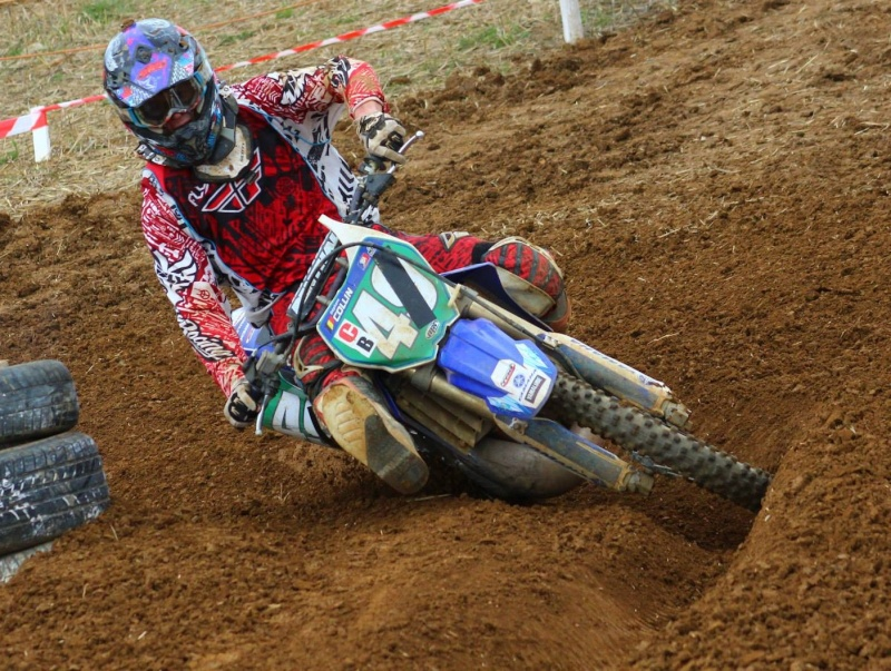 Motocross Willancourt - 4, 5 et 6 septembre 2015 ... - Page 8 327