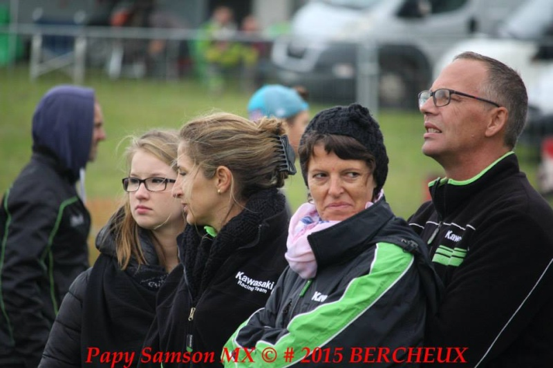 Motocross Bercheux - 13 septembre 2015 ... - Page 3 331