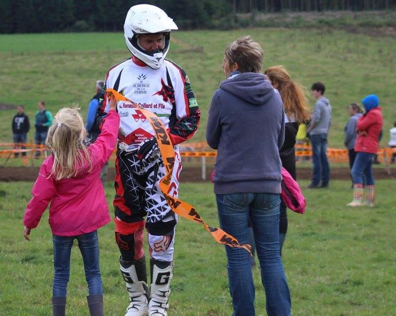 Motocross Bercheux - 13 septembre 2015 ... - Page 3 334