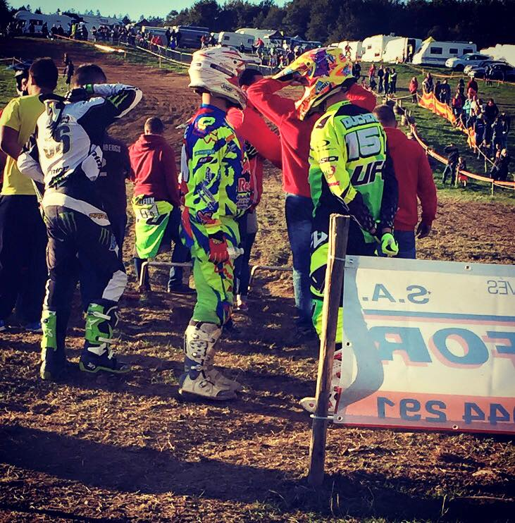 Motocross Moircy - 27 septembre 2015 ... - Page 2 344