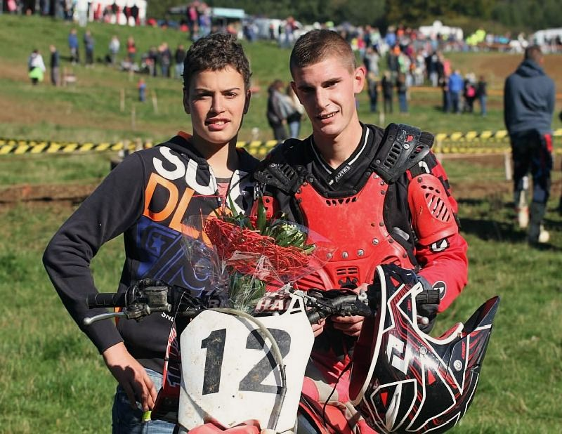 Motocross Moircy - 27 septembre 2015 ... - Page 5 34711