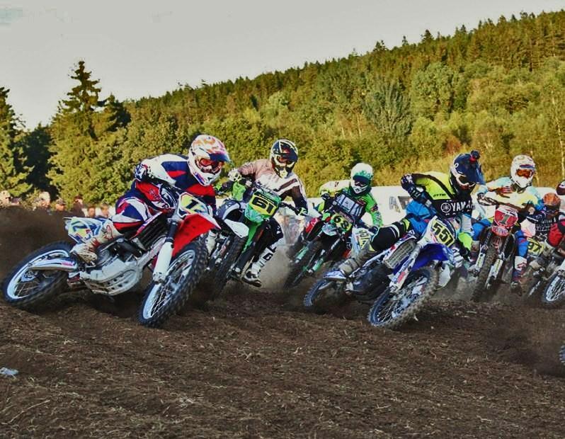 Motocross Moircy - 27 septembre 2015 ... 34810