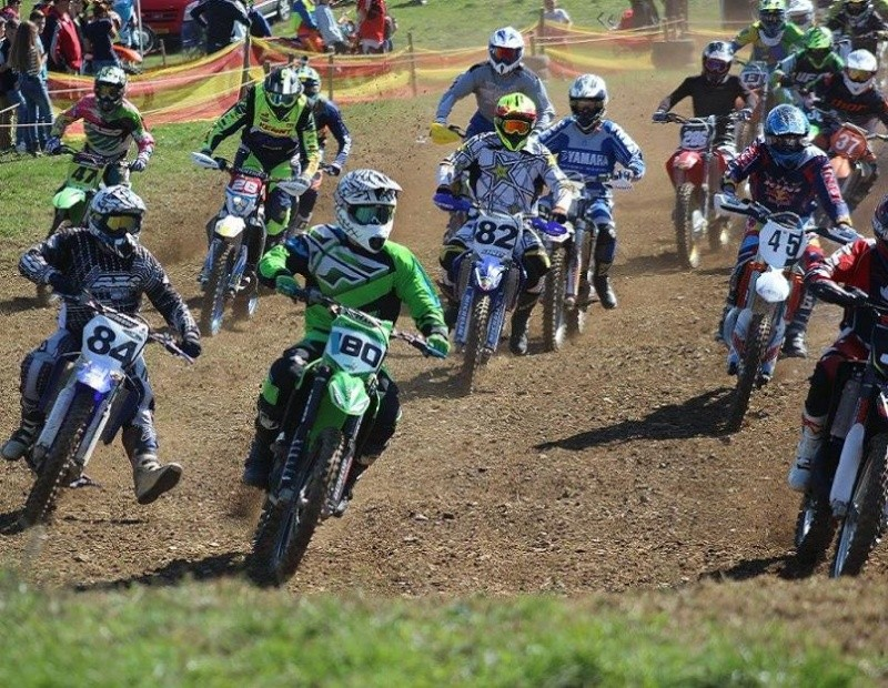 Motocross Moircy - 27 septembre 2015 ... - Page 10 359