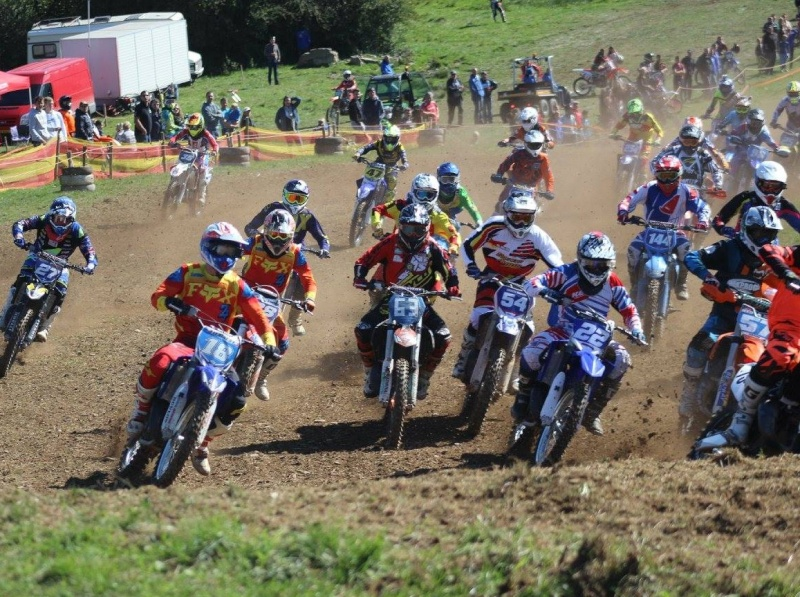 Motocross Moircy - 27 septembre 2015 ... - Page 10 360
