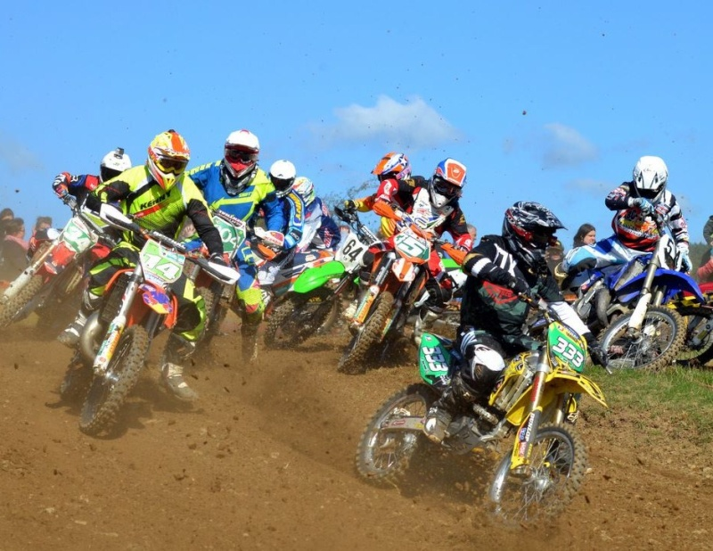 Motocross Moircy - 27 septembre 2015 ... - Page 10 361