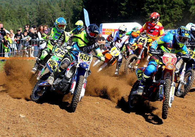 Motocross Moircy - 27 septembre 2015 ... - Page 12 364