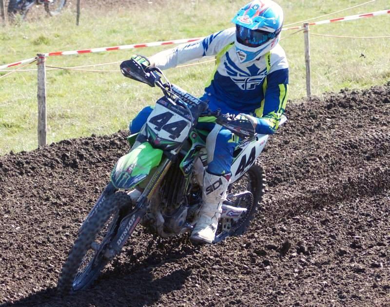 Motocross Wardin - 30 août 2015 ... - Page 2 411