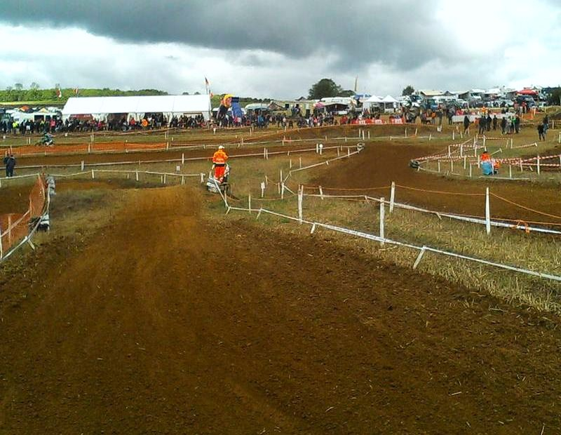 Motocross Willancourt - 4, 5 et 6 septembre 2015 ... - Page 2 415