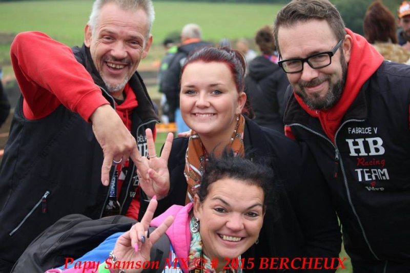 Motocross Bercheux - 13 septembre 2015 ... - Page 3 422