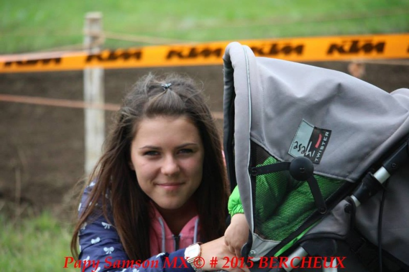 Motocross Bercheux - 13 septembre 2015 ... - Page 3 424