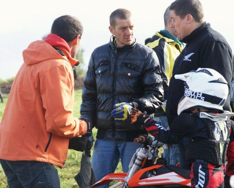 Motocross AMPL - Vaux-sur-Sûre le 20 septembre 2015 ... - Page 2 427
