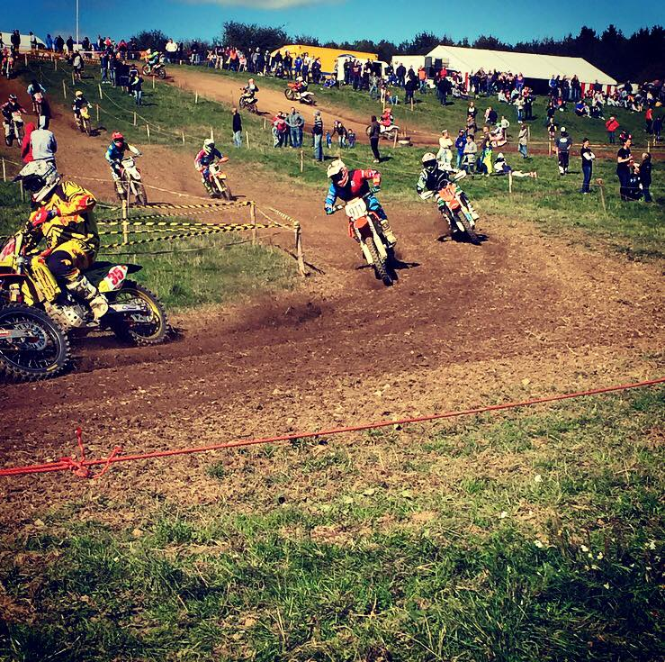 Motocross Moircy - 27 septembre 2015 ... - Page 2 432