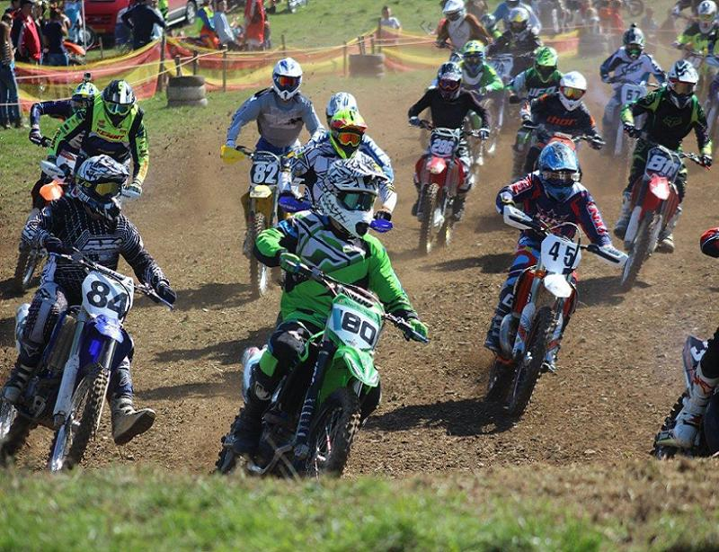 Motocross Moircy - 27 septembre 2015 ... - Page 10 444
