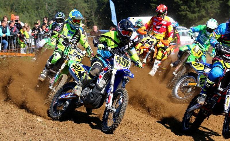 Motocross Moircy - 27 septembre 2015 ... - Page 12 446