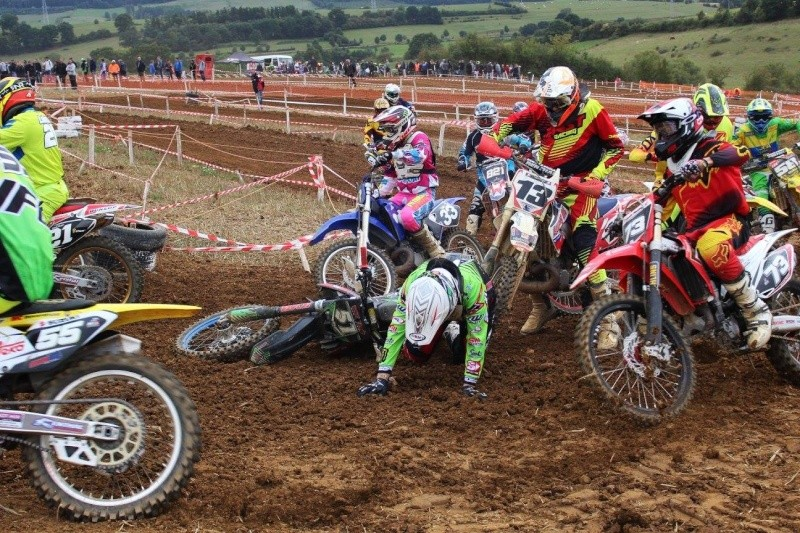 Motocross Willancourt - 4, 5 et 6 septembre 2015 ... - Page 8 516