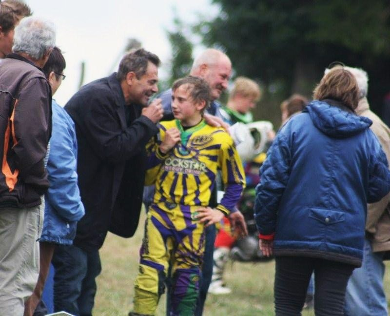 Motocross Bercheux - 13 septembre 2015 ... - Page 3 521