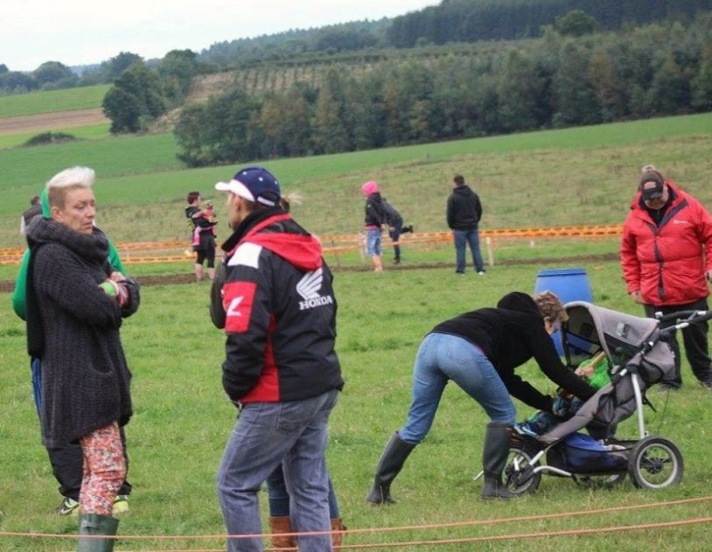 Motocross Bercheux - 13 septembre 2015 ... - Page 3 522