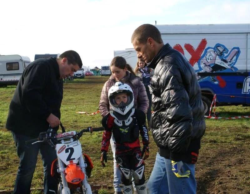 Motocross AMPL - Vaux-sur-Sûre le 20 septembre 2015 ... - Page 2 523