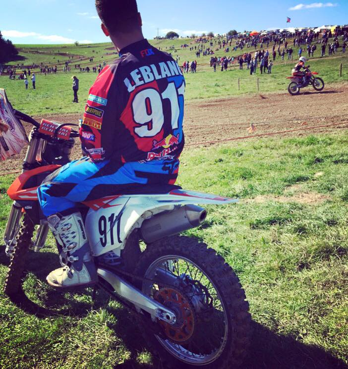 Motocross Moircy - 27 septembre 2015 ... - Page 2 526