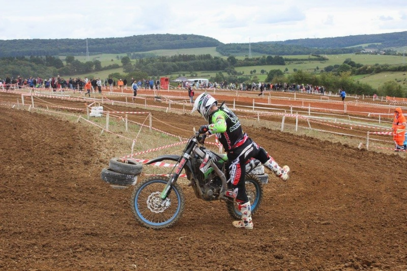 Motocross Willancourt - 4, 5 et 6 septembre 2015 ... - Page 8 616