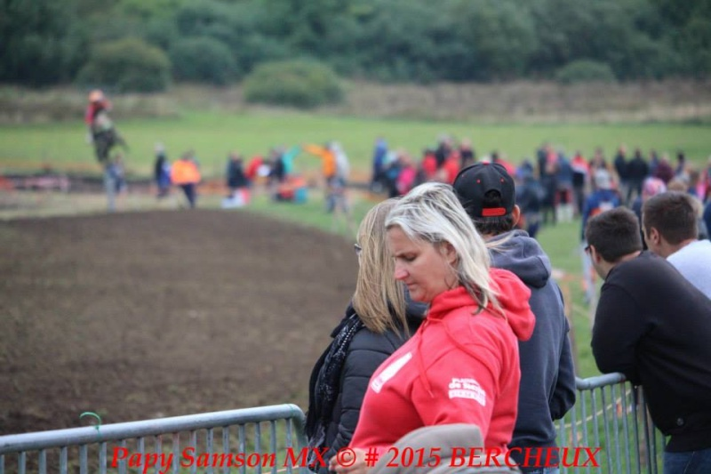 Motocross Bercheux - 13 septembre 2015 ... - Page 3 619