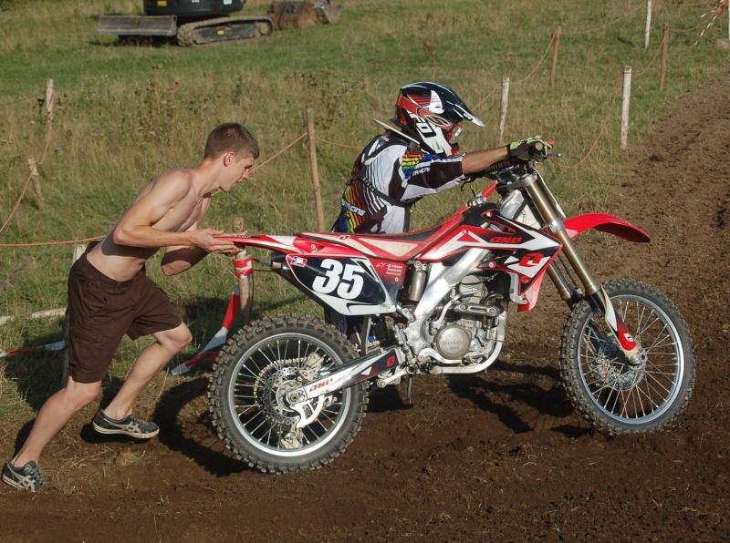Motocross Wardin - 30 août 2015 ... - Page 8 713