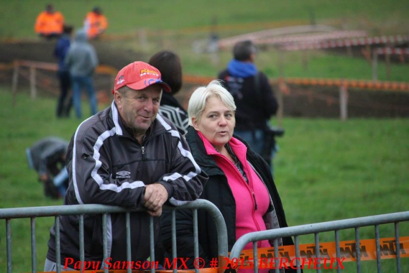 Motocross Bercheux - 13 septembre 2015 ... - Page 3 717