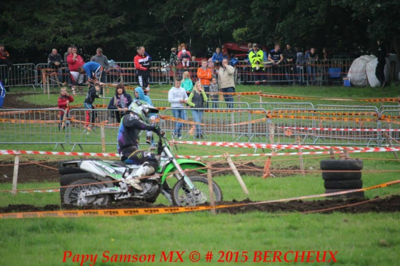 Motocross Bercheux - 13 septembre 2015 ... - Page 3 718