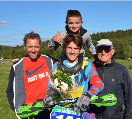 Motocross Moircy - 27 septembre 2015 ... - Page 5 7ce05910