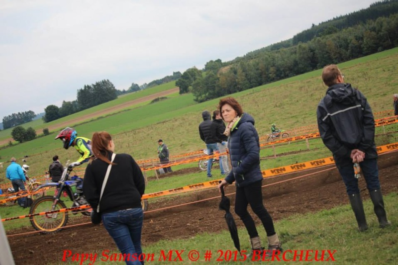 Motocross Bercheux - 13 septembre 2015 ... - Page 3 814