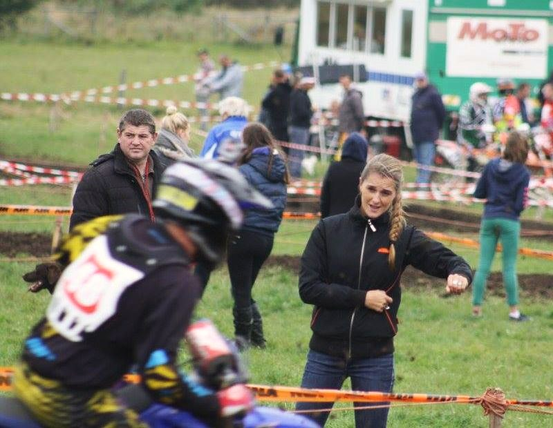 Motocross Bercheux - 13 septembre 2015 ... - Page 3 816