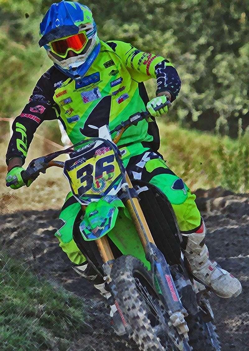 Motocross Wardin - 30 août 2015 ... - Page 7 90564010
